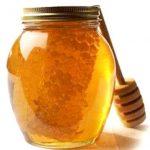 Ο Μελισσοκομικός Σύλλογος Κοζάνης για την ανάκληση παρτίδων μελιού από τον ΕΦΕΤ