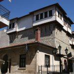 Η εκπομπή <ΚΟΙΤΩΝΤΑΣ ΓΥΡΩ ΜΑΣ> επισκέπτεται το Ιστορικό – Λαογραφικό & Φυσικής Ιστορίας Μουσείο Κοζάνης την Παρασκευή 18 Ιανουαρίου