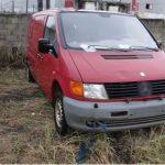 Συμμορία έκλεβε αυτοκίνητα από περιοχές της Δυτικής Μακεδονίας και τα πουλούσε με προορισμό την Αφρική