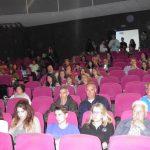 kozan.gr: Με ήχους τζαζ μουσικής γέμισε η Αίθουσα Τέχνης του δήμου Κοζάνης, το βράδυ της Τετάρτης (Βίντεο & Φωτογραφίες)