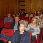 kozan.gr: Δυνατότητα ρύθμισης χρεών για επιχειρήσεις μέσω του Nόμου Κατσέλη. Ημερίδα σήμερα στην Κοζάνη με ομιλητή τον Διευθυντή της Γραμματείας Διαχείρισης Ιδιωτικού Χρέους, Γιώργο Μαστοράκη   (Φωτογραφίες-Βίντεο)