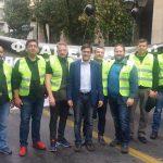 kozan.gr: Πορεία διαμαρτυρίας ένστολων στη Πλατεία Κολοκοτρώνη στην Αθήνα – Παρουσία από την Ένωση Αστυνομικών Υπαλλήλων Ν. Κοζάνης (Φωτογραφίας
