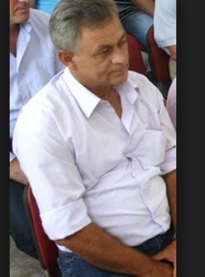 kozan.gr: Διευθετήθηκε το πρόβλημα που είχε προκύψει, το τελευταίο διάστημα, με την προμήθεια εμφιαλωμένου νερού στην Τ.Κ. Λαζαράδες
