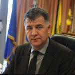 Παρέμβαση του Αντιπεριφερειάρχη Γρεβενών στον Υπουργό Αγροτικής Ανάπτυξης και Τροφίμων – Αδικούνται τα Γρεβενά με τον επανακαθορισμό των μειονεκτικών περιοχών