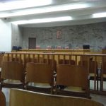 kozan.gr: Απορρίφθηκαν τα ασφαλιστικά μέτρα που κατέθεσε, κατά της ΔΕΗ, για την κατεδάφιση του παλαιού διοικητηρίου στον πρώην ΑΗΣ ΛΙΠΤΟΛ, ο Δήμος Εορδαίας