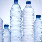 Καταγγελία αναγνώστη στο kozan.gr: Σταμάτησε η τροφοδοσία εμφιαλωμένου νερού στους Λαζαράδες – Τι είπε στο kozan.gr o αρμόδιος Αντιδήμαρχος Θύμιος Δισερής