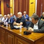 kozan.gr: Περιφερειακό Συμβούλιο Δ. Μακεδονίας: Σ. Βόσδου σε Ρ. Αλεξανδρή: «Άντε από 'δω …στο σπίτι σου» (Βίντεο)