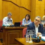 kozan.gr: Περιφερειακό συμβούλιο Δ. Μακεδονίας: Ο «αναισθησιολόγος» και τα παιχνίδια τακτικισμών – Eκατέρωθεν δηλώσεις για το θέμα της ΔΕΗ (Βίντεο)