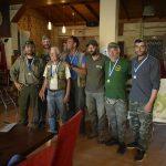 Ρεκόρ συμμετοχών στο 2ο Φεστιβάλ Αλιείας Κυπρίνου Λίμνης Πολυφύτου 2017 (65 Φωτογραφίες)