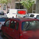 kozan.gr: Πώς ο Άγιος Αχίλλειος επηρεάζει τη λειτουργία της ελεγχόμενης στάθμευσης στην Κοζάνη;