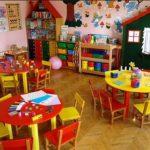 Νέα ενημέρωση: Κλειστοί την Πέμπτη 10/1 οι Δημοτικοί παιδικοί σταθμοί και οι παιδικοί σταθμοί της Κοινωφελούς επιχείρησης του Δήμου Κοζάνης