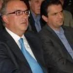 kozan.gr: Χύτρα Ειδήσεων: Παπαδόπουλος σε Κασαπίδη: «Tι είναι αυτά που λες. Είσαι με τα καλά σου;»