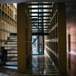 kozan.gr: Εγκρίθηκε, με συγκεκριμένους όρους, η μουσειολογική και μουσειογραφική μελέτη του έργου «Συγκρότηση Συλλογής και Μουσειολογική-Νοηματική και Χωρική Έρευνα-Μελέτη για τον εκθεσιακό χώρο της Βιβλιοθήκης Κοζάνης»