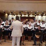 kozan.gr: Πτολεμαίδα: Ευχάριστη μουσική ατμόσφαιρα, στην 2η Χορωδιακή συνάντηση, που διοργάνωσε ο Πολιτιστικός Σύλλογος «O ΣΩΤΗΡΑΣ»   (Φωτογραφίες & Βίντεο)