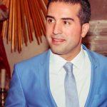 X. Kάτανας για Γ. Θεοφύλακτο: «Συνεχίσει να παριστάνει τον δικαστή»