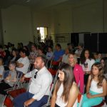 kozan.gr: Κοζάνη:Μαθητές της περιοχής μας βραβεύτηκαν για τις επιδόσεις τους σε Πανελλήνιους Μαθητικούς Διαγωνισμούς Μαθηματικών  (Φωτογραφίες-Βίντεο)