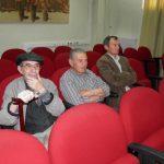 kozan.gr: Την Εκλογοαπολογιστική  συνέλευση πραγματοποίησε το πρωί της Κυριακής 14/5, το Σωματείο Συνταξιούχων ΙΚΑ Κοζάνης   (Φωτογραφίες-Βίντεο)