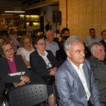 kozan.gr: Εκδήλωση αφιέρωμα στην έγκλειστη Μητέρα διοργάνωσε ο  Σύνδεσμος  Γραμμάτων & Τεχνών Π.Ε. Κοζάνης, το πρωί της Κυριακής 14/5  (Φωτογραφίες-Βίντεο)