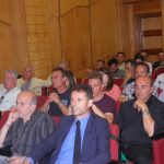 kozan.gr: Επιμορφωτική ημερίδα σχετικά με τη σύγχρονη προπονητική ποδοσφαίρου, διοργάνωσε η ΕΠΣ Ν. Κοζάνης, σε συνεργασία με το Σύνδεσμο Προπονητών Ποδοσφαίρου Ν. Κοζάνης  (Φωτογραφίες-Βίντεο)