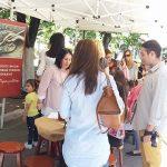kozan.gr: Πτολεμαίδα: Όμορφη και ξεχωριστή γιορτή για τη Μητέρα διοργάνωσε, το πρωί της Κυριακής 14/5, ο Σύλλογος Φίλων Εικαστικών Τεχνών Εορδαίας «Άρης Γαρουφαλίδης» (Φωτογραφίες & Βίντεο)