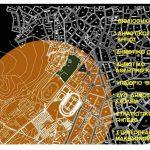 Το power point της παρέμβασης του Λ . Μαλούτα στο στρογγυλό τραπέζι συζήτησης των Δημάρχων στο forum ιδεών για τη νέα Βιβλιοθήκη
