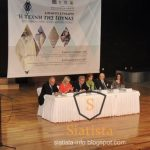 Πετυχημένο το συνέδριο, στη Σιάτιστα, για την ανάδειξη της τέχνης των γουνοποιών  (Φωτογραφίες & Βίντεο)