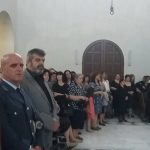kozan.gr: Tελέστηκαν τα εγκαίνια του Ι. Ν. Μεταμόρφωσης του Σωτήρος στην Πτολεμαίδα (Φωτογραφίες & Βίντεο)