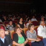 kozan.gr: Διάλεξη για τη γενοκτονία και την προσφυγιά από την Γ.Ιωακειμίδου πραγματοποιήθηκε σήμερα,  Σάββατο 13/5, στη Στέγη Ποντιακού Πολιτισμού στην Κοζάνη (Φωτογραφίες-Βίντεο)