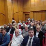kozan.gr: Με αρκετή προσέλευση κόσμου η Νομαρχιακή Συνέλευση της ΝΟΔΕ Κοζάνης, παρουσία του Τομεάρχη Ενέργειας, Κ. Σκρέκα (Βίντεο & Φωτογραφίες)