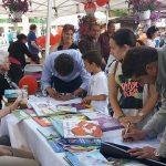 kozan.gr: Γιορτή για την οικογένεια διοργάνωσε το απόγευμα του Σαββάτου ο Σύλλογος Πολυτέκνων Γονέων Εορδαίας (Φωτογραφίες-Βίντεο)