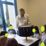 Πτολεμαΐδα: Έκθεση παιδαγωγικών παιχνιδιών από ανακυκλώσιμα υλικά