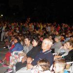 kozan.gr:Το μουσικόφιλο κοινό της Κοζάνης χειροκρότησε τους μαθητές του Μουσικού σχολείου Σιάτιστας, που πραγματοποίησε συναυλία στην κεντρική πλατεία της πόλης (Βίντεο & Φωτογραφίες)