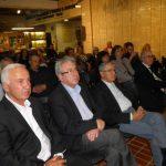 kozan.gr: Παρουσιάστηκε στην Κοζάνη το βιβλίο της Στέλλας Πετκάρη: «Ζήσε… αν τολμάς» (Bίντεο & Φωτογραφίες)