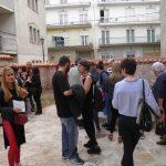 kozan.gr: Η έκθεση: «Έκφραση, συναισθήματα, μετουσίωση, προβληματική για το σύγχρονο άνθρωπο» της Τίτης Πατίκα, εγκαινιάστηκε σήμερα Παρασκευή 12 Μαΐου στο ανακαινισμένο Αρχοντικό Γρ. Βούρκα (Βίντεο & Φωτογραφίες)