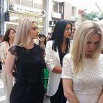 kozan.gr: Εγκαινιάστηκε το Fashion Network Energy στην Πτολεμαίδα – Το νέο κατάστημα του Προμηθευτικού Συνεταιρισμού Προσωπικού ΔΕΗ …είναι γεγονός! (Bίντεο & Φωτογραφίες)