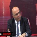 "kozan.gr: Επιστροφή στην αυτοδιοίκηση, με το κατάλληλο ""σχήμα"", για τον Πρόεδρο του ΤΕΕ Δ. Μακεδονίας (Βίντεο)"