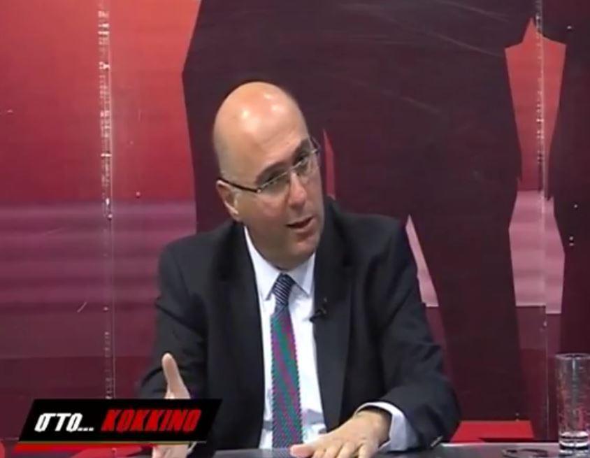 Δυναμικό ΤΕΕ Δυτικής Μακεδονίας: Η πρόταση μας δεν έγινε δεκτή