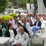kozan.gr: Εν μέσω ελλείψεων νοσηλευτικού προσωπικού εορτάστηκε στο «Μαμάτσειο» νοσοκομείο Κοζάνης η Παγκόσμια Ημέρα Νοσηλευτών Νοσηλευτριών (Βίντεο & Φωτογραφίες)