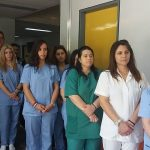kozan.gr: Η διεθνής ημέρα των νοσηλευτών γιορτάστηκε σήμερα 12 Μαΐου με εκδήλωση που διοργανώθηκε στο Μποδοσάκειο Νοσοκομείο Πτολεμαΐδας (Βίντεο & Φωτογραφίες)