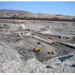 Εξώδικο της ΔΕΗ στην εταιρεία που έχει την εκμετάλλευση των ορυχείων της Αχλάδας – Στην πρώτη γραμμή η τροφοδοσία της Μελίτης