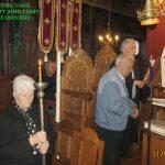 Εκδηλώσεις τιμής για τους Ισαποστόλους Κύριλλο και Μεθόδιο στο Βελβεντό (του παπαδάσκαλου Κωνσταντίνου Ι. Κώστα)