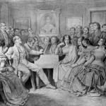 """ΔΗ.ΠΕ.ΘΕ. Κοζάνης: Βραδιά τραγουδιού «Η αγάπη του ποιητή» με τον Ιάσων  Μαρμαρά στο πλαίσιο του προγράμματος """"Μουσική στην Αίθουσα"""", την Τρίτη 16 Μαΐου"""