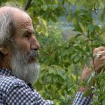 Διημερίδα για τη «Φυσική Καλλιέργεια» στη Λευκοπηγή Κοζάνης,  με τον Αγρότη – Φιλόσοφο Παναγιώτη Μανίκη, το Σάββατο 13 και την Κυριακή 14 Μαΐου (Δελτίο τύπου)