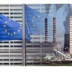 Συμφωνία θεσμών – κυβέρνησης για λιγνιτικές μονάδες και ΔΕΠΑ – Στις 12 το μεσημέρι του Σαββάτου, θα γίνει η τελική συνάντηση