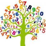 """Πτολεμαΐδα: Πρόσκληση Διαγωνισμού Μαθηματικών: """"Μαθηματικά της φύσης και της ζωής"""" το Σάββατο 5/5/2018"""