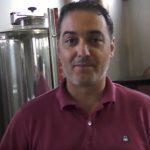 kozan.gr: Κοζάνη: To «Έντεκα» έγινε και τσίπουρο – O επιχειρηματίας κι άλλοτε πρόεδρος της ΔΕΥΑ Κοζάνης, Γ. Κοκκαλιάρης, δημιούργησε μια πρότυπη επιχείρηση αποσταγματοποιείου και ποτοποιείου τσίπουρου (Βίντεο & Φωτογραφίες)