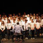 kozan.gr: Ασφυκτικά γεμάτη, από κόσμο, η αίθουσα τέχνης του Δήμου Κοζάνης, στη μουσική εκδήλωση Δημοτικών σχολείων της πόλης (Φωτογραφίες & Βίντεο)