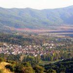 kozan.gr: Πρόταση για τον χαρακτηρισμό της Τ.Κ. Γέρμας, του Δήμου Άργους Ορεστικού, ως μαρτυρικό χωριό