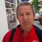 kozan.gr: Καταρρίπτοντας κάθε στατιστικό στοιχείο, μέχρι στιγμής, στο σύλλογο Εθελοντών Αιμοδοτών Κοζάνης ¨Γέφυρα Ζωής¨, έχουν βρεθεί έξι συμβατοί δότες μυελού των οστών (Βίντεο)