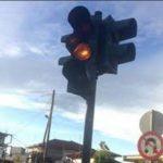 Δήμος Κοζάνης: Εκτός λειτουργίας οι σηματοδότες του κέντρου – Εφιστάται η προσοχή στους οδηγούς